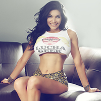 Shelly martinez hd pictures seems me